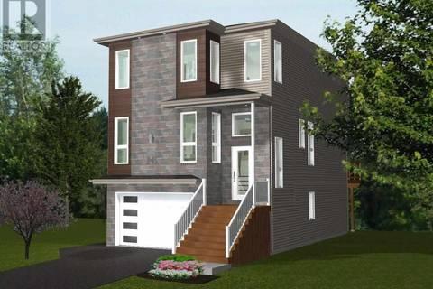 House for sale at 112 Armenia Dr Unit Ar19 Bedford Nova Scotia - MLS: 201905952