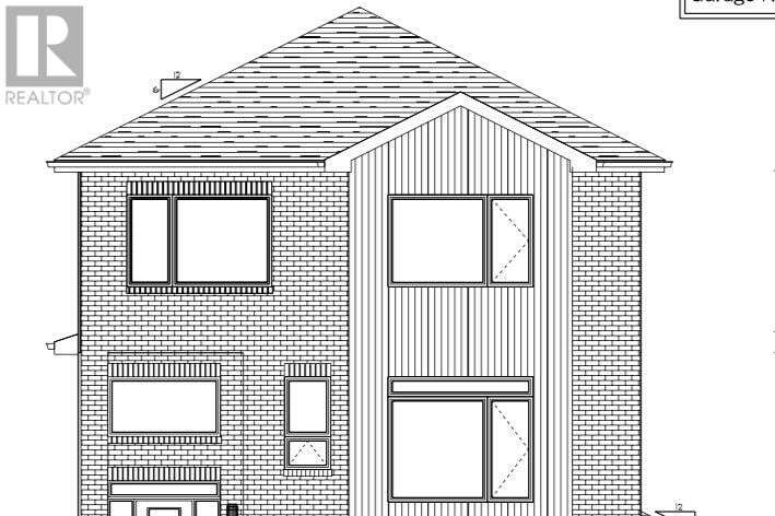 House for sale at 112 Armenia Dr Unit AR19 Bedford Nova Scotia - MLS: 201926455