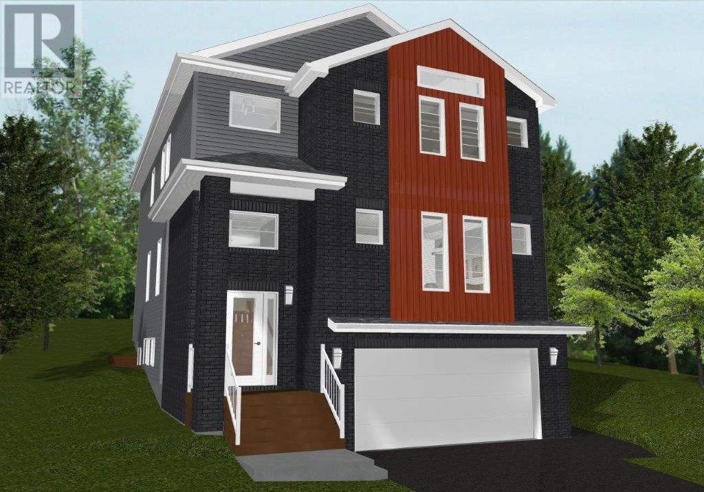 Removed: Ar20 - 108 Armenia Drive, Bedford, NS - Removed on 2019-02-28 04:12:18