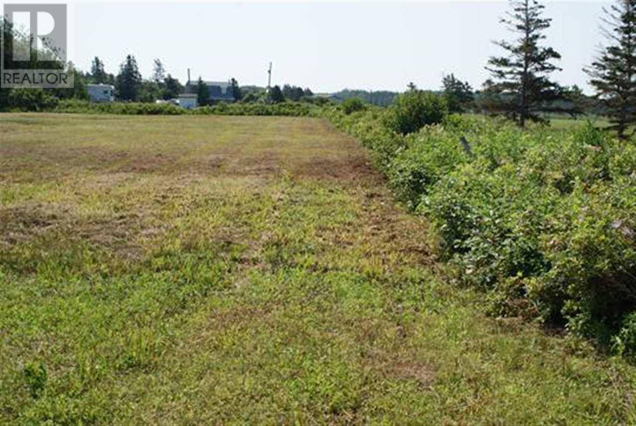 Residential property for sale at  Aylward Wy Pleasant View Prince Edward Island - MLS: 202003322