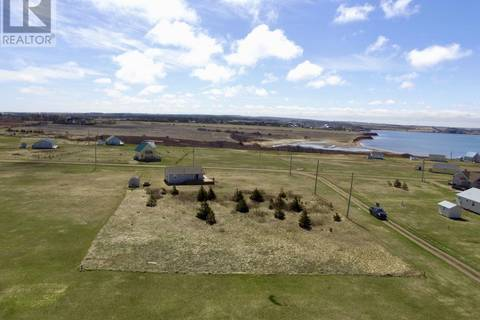 Residential property for sale at 0 Plover Ln Unit B Darnley Prince Edward Island - MLS: 201910416