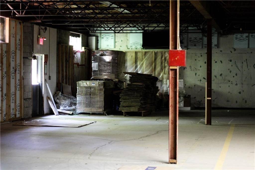 Property for rent at 64 Hatt St Unit B-02 Dundas Ontario - MLS: H4076345