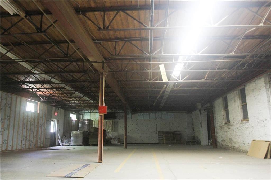 Home for rent at 64 Hatt St Unit B-07 Dundas Ontario - MLS: H4076347