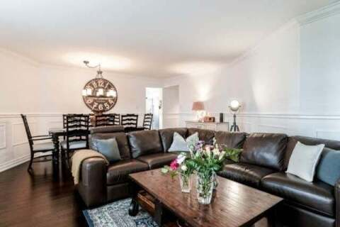 Condo for sale at 296 Mill Rd Unit B 10 Toronto Ontario - MLS: W4810541