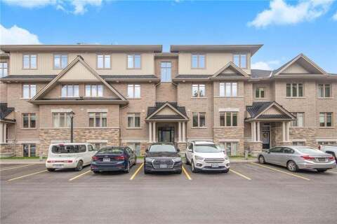 Condo for sale at 1013 Beryl Pt Unit B Ottawa Ontario - MLS: 1193996