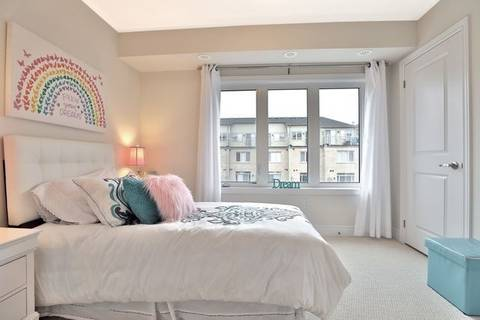 Condo for sale at 1024 Islington Ave Unit B Toronto Ontario - MLS: W4383039