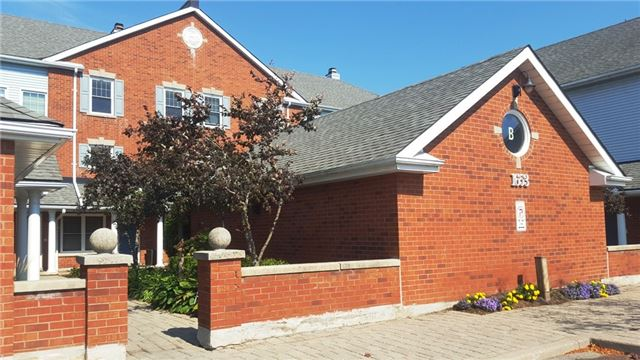 House for sale at b-11-1653 Nash Road Clarington Ontario - MLS: E4291154