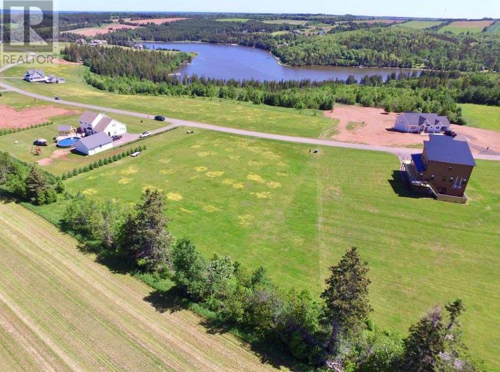 Residential property for sale at  B-11 Granville  North North Granville Prince Edward Island - MLS: 201918968