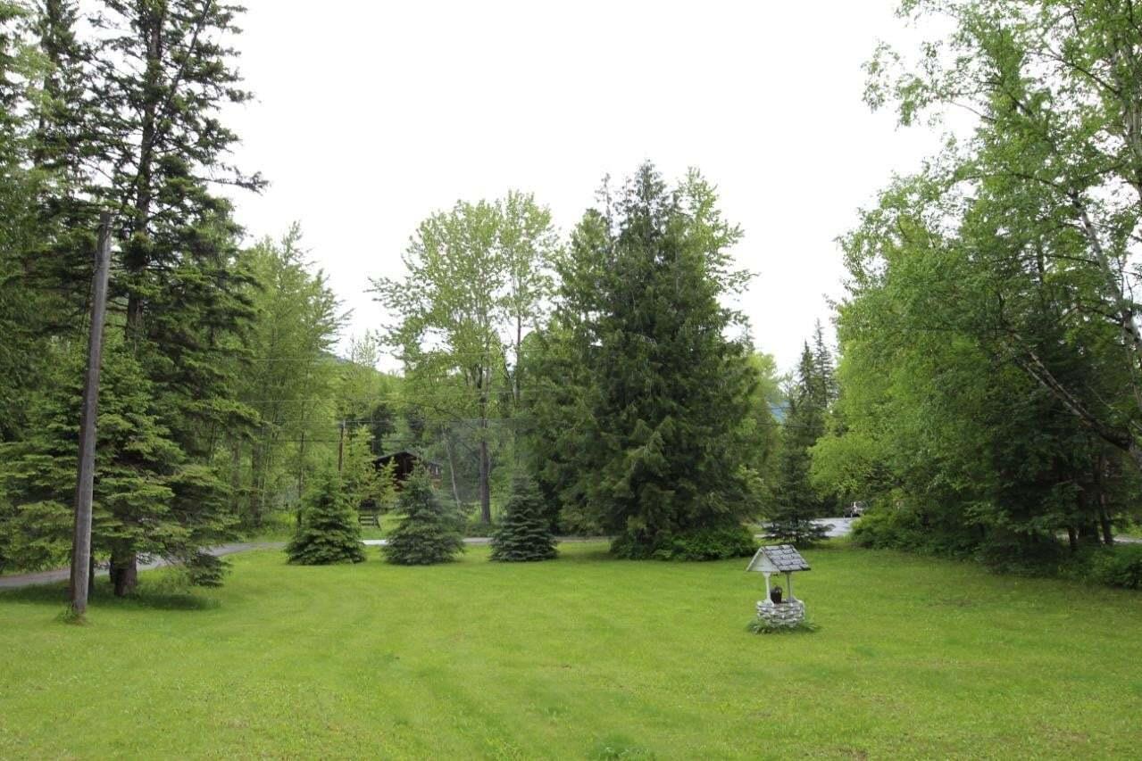 Home for sale at 1380 Stewart Avenue  Unit B Fernie British Columbia - MLS: 2452599