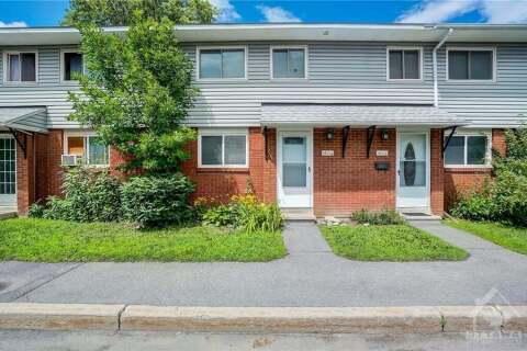 Condo for sale at 1466 Heatherington Rd Unit B Ottawa Ontario - MLS: 1203999