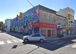 Commercial property for lease at 15243 Yonge St Apartment B Aurora Ontario - MLS: N4449925