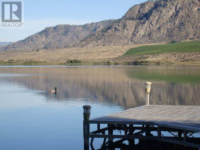 Home for sale at 16423 Inkaneep Rd Unit B Osoyoos British Columbia - MLS: 175527