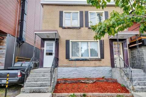 Property for rent at 180 Main St Unit B Ottawa Ontario - MLS: 1212968