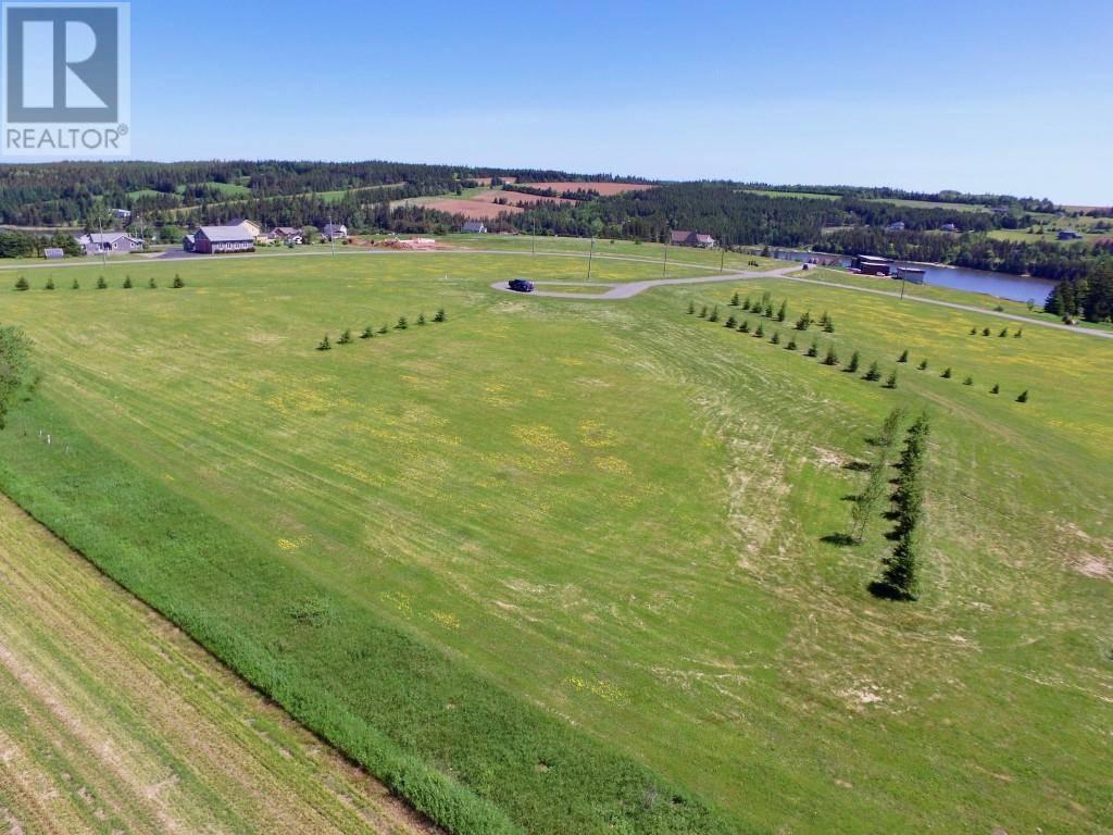 Home for sale at  B-19 Granville  North North Granville Prince Edward Island - MLS: 201918976