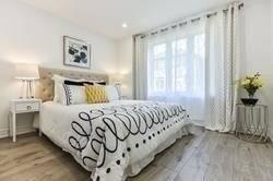 House for rent at 19 Joseph Hartman Cres Unit B Aurora Ontario - MLS: N4723469