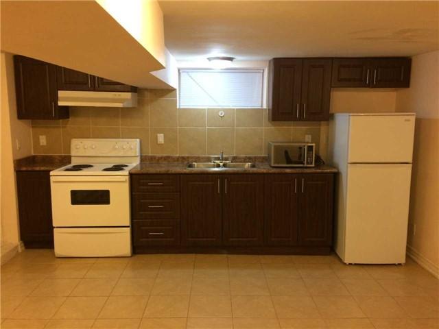 For Rent: B - 197 Dundas Street, Toronto, ON | 2 Bed, 1 Bath Condo for $1,890. See 6 photos!