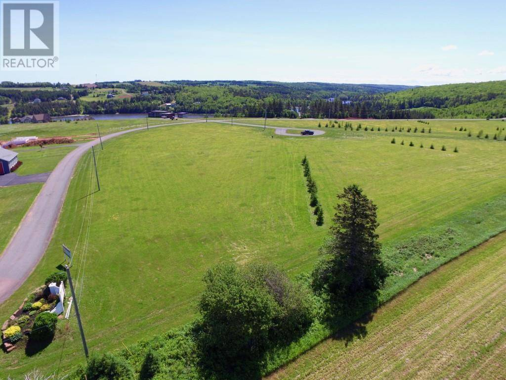 Residential property for sale at  B-20 Granville  North North Granville Prince Edward Island - MLS: 201918973