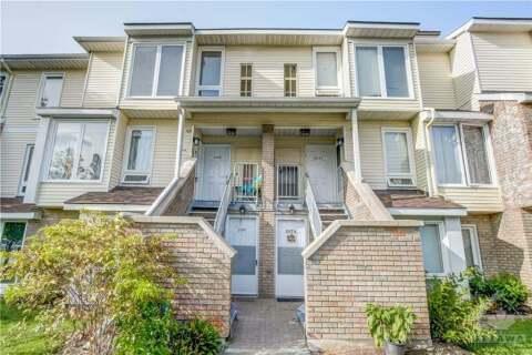Condo for sale at 209 Woodfield Dr Unit B Ottawa Ontario - MLS: 1210482