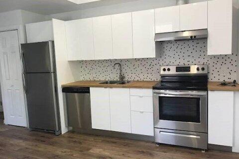 House for sale at 214 Duke St Unit B Kitchener Ontario - MLS: 40034518