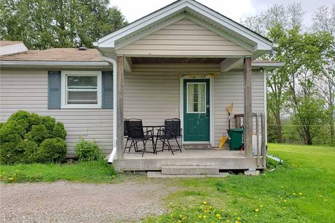 House for rent at 22 Milne Ln Unit B East Gwillimbury Ontario - MLS: N4470133