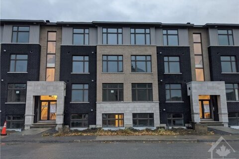Home for rent at 225 Citiplace Dr Unit B Ottawa Ontario - MLS: 1218980
