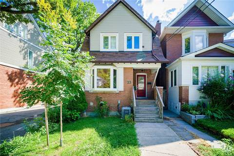 House for rent at 23 Morton Rd Unit B Toronto Ontario - MLS: E4549199