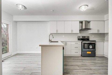 Condo for sale at 2386 Munn's Ave Unit B Oakville Ontario - MLS: W5002152