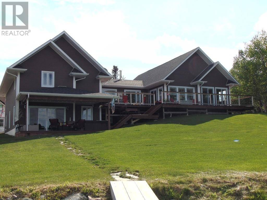 House for sale at 0 Crooked Lk Badger Newfoundland - MLS: 1178667