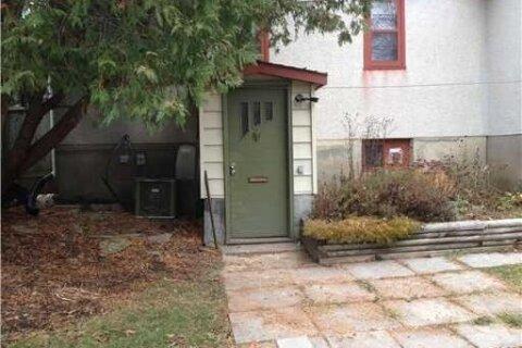 Home for rent at 280 Atlantis Ave Unit B Ottawa Ontario - MLS: 1217845
