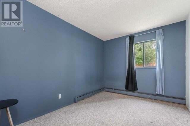 Condo for sale at 3 215 Kingsmere Blvd Unit B Saskatoon Saskatchewan - MLS: SK818319