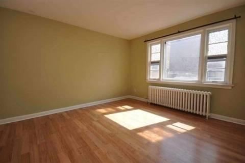 Property for rent at 3047 Lake Shore Blvd Unit B Toronto Ontario - MLS: W4751311