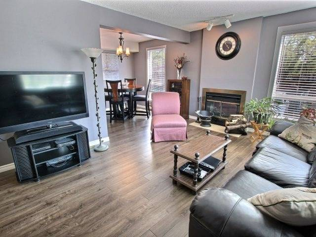 For Sale: 311 Presland Road, Ottawa, ON | 0 Bed, 2 Bath Condo for $181,000. See 14 photos!