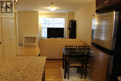 Condo for sale at 322 Queen St Unit B Charlottetown Prince Edward Island - MLS: 201909943