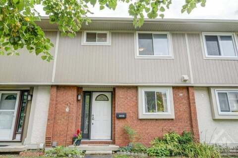 Condo for sale at 3895 Old Richmond Rd Unit B Ottawa Ontario - MLS: 1212115