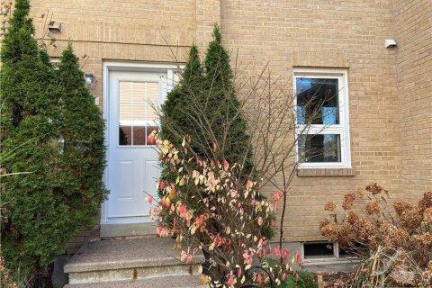 Home for rent at 4 Castlebrook Ln Unit B Ottawa Ontario - MLS: 1219368