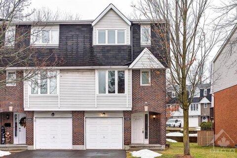 Condo for sale at 415 Pickford Dr Unit B Ottawa Ontario - MLS: 1220677