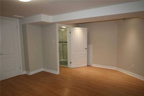 House for rent at 442 Gladstone Ave Unit B Toronto Ontario - MLS: C4688096
