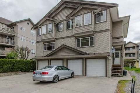 Townhouse for sale at 46701 Yale Rd Unit B Chilliwack British Columbia - MLS: R2488536