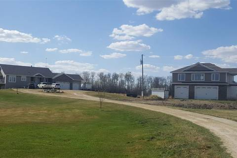 House for sale at 50412 Rge Rd Unit B Rural Leduc County Alberta - MLS: E4162548