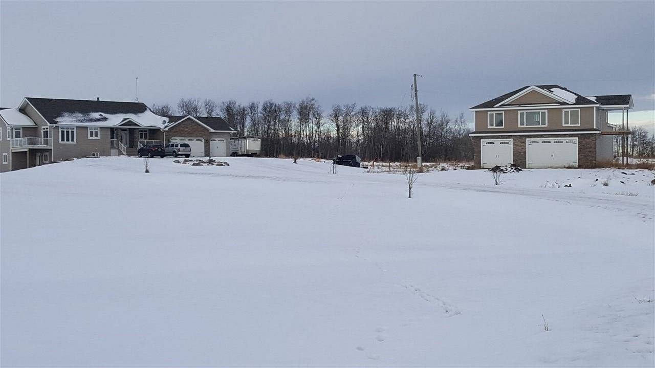 House for sale at 50412 Rge Rd Unit B Rural Leduc County Alberta - MLS: E4189535