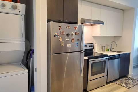 Apartment for rent at 5240 Dundas St Unit B 514 Burlington Ontario - MLS: W4659766