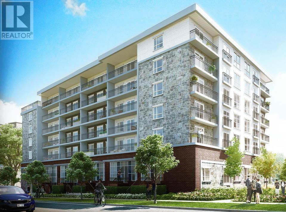Removed: B 606 - 275 Larch Street, Waterloo, ON - Removed on 2020-02-01 06:03:02