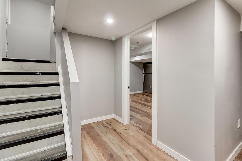 Apartment for rent at 64 Locke St N Unit B Hamilton Ontario - MLS: H4085622