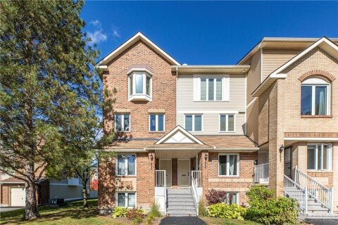 Condo for sale at 6533 Bilberry Dr Unit B Ottawa Ontario - MLS: 1214927