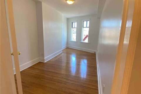 Townhouse for rent at 671 College St Unit B Toronto Ontario - MLS: C4774762