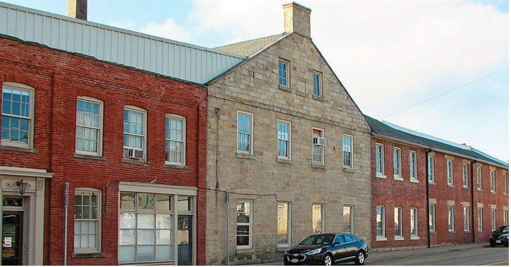 Home for rent at 64 Hatt St Unit B-679 Dundas Ontario - MLS: H4076363