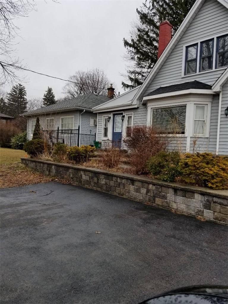 House for rent at 70 Plains Rd E Unit B Burlington Ontario - MLS: H4073093