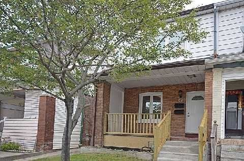 Removed: B - 87 Donlands Avenue, Toronto, ON - Removed on 2018-07-20 10:00:06