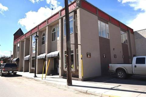 Commercial property for sale at 900 Belvedere St Unit #B Enderby British Columbia - MLS: 10180861