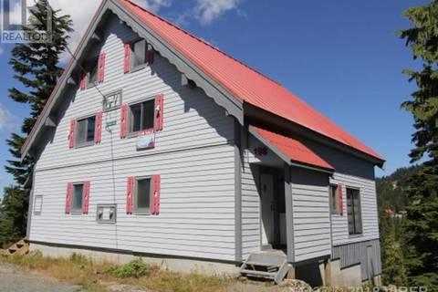 Townhouse for sale at  Jutland Te Unit B-906 Courtenay British Columbia - MLS: 444427